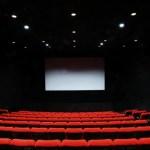 障害者手帳を見せると映画が安くなる?割引料金、付き添いの人は?