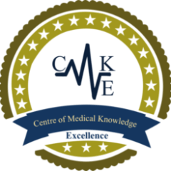 Centre of Medical Knowledge Excellence