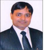 DR. AK SINGHAL