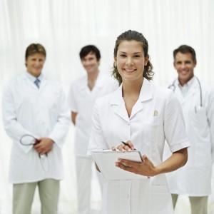 Online Medical Assistant Education