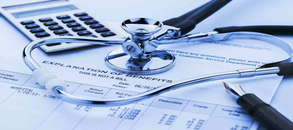 Schools For Certified Medical Billing And Coding In SC - Med