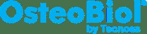 OsteoBiol implantoloog webshop