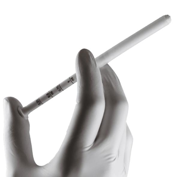 mp3 syringe 1 x 2cc