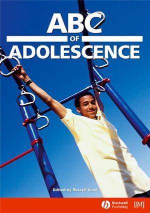 ABC of Adolescence pdf