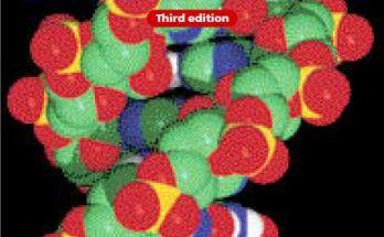 ABC of Clinical Genetics pdf