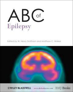 ABC of Epilepsy pdf