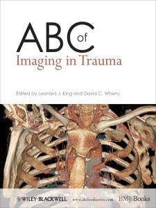 ABC of Imaging In Trauma pdf