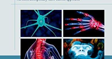 Pain Medicine An Interdisciplinary Case-Based Approach pdf – 2015