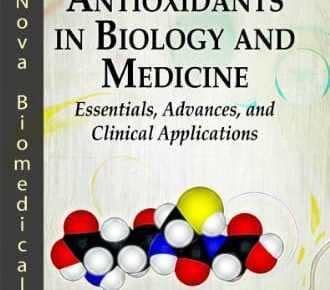 Antioxidants in Biology & Medicine