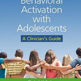 Behavioral Activation