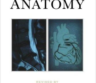Lachman's Case Studies in Anatomy 5th Edition PDF