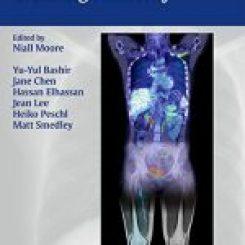Passing the FRCR Part 1 PDF – Cracking Anatomy