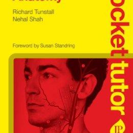 Pocket Tutor Surface Anatomy pdf