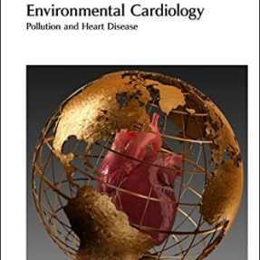 Environmental Cardiology PDF