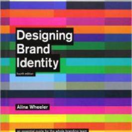 Designing Brand Identity 4th Edition PDF