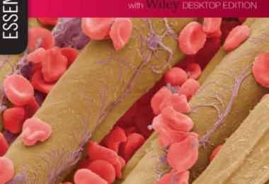 Essential Haematology 6th Edition