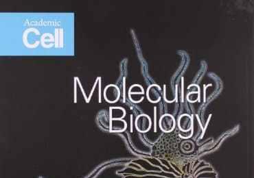 Molecular Biology, Second Edition pdf - David P. Clark, Nanette J. Pazdernik