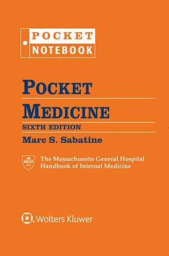 5th edition essential clinical pdf moore anatomy