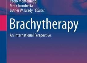 Brachytherapy 2016 PDF