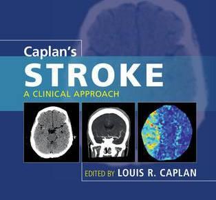 Caplan's Stroke PDF