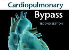 Cardiopulmonary Bypass PDF
