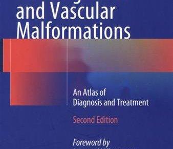 Hemangiomas and Vascular Malformations PDF