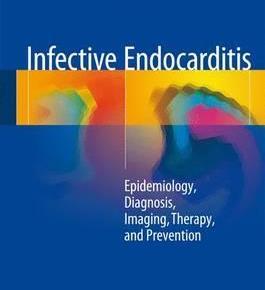 Infective Endocarditis 2016 PDF