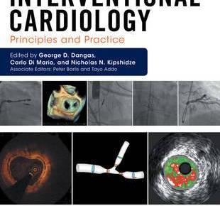 Interventional Cardiology PDF