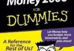 Microsoft Money 2006 For Dummies 1st Edition PDF