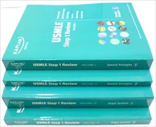 USMLE Archives - Medical books free download