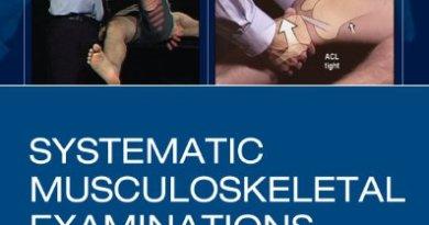 musculoskeletal examination pdf