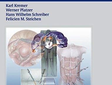 Minimally Invasive Abdominal Surgery pdf