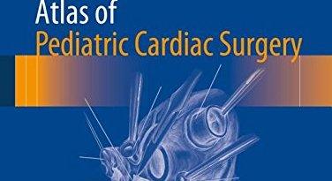 atlas of pediatric cardiac surgery download