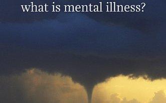 What Is Mental Illness PDF