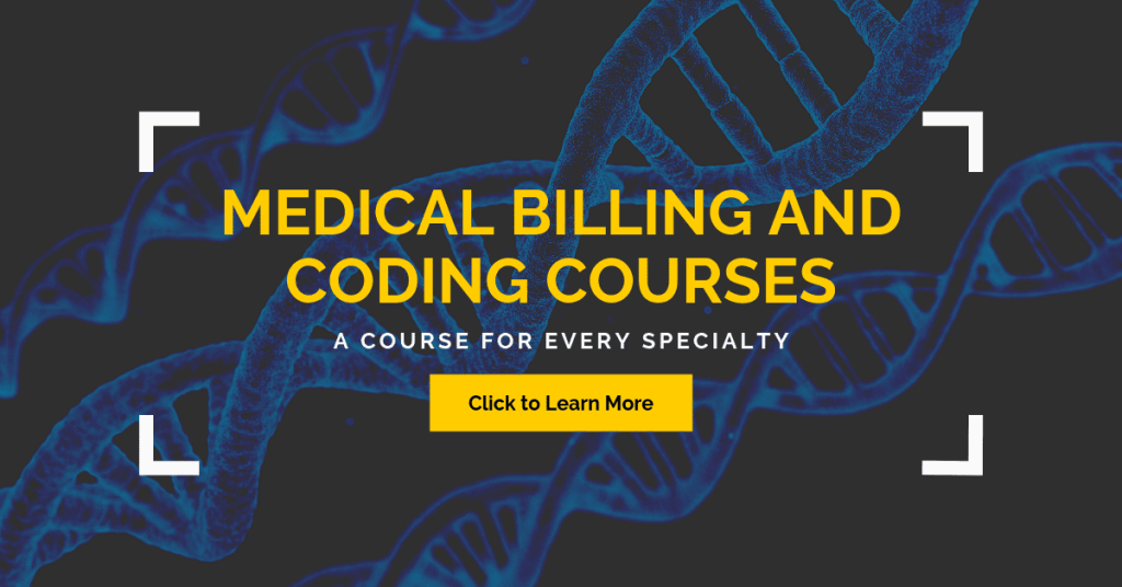 Medical Billing and Coding Courses