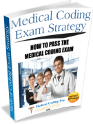 Medical Coding Exam Strategy