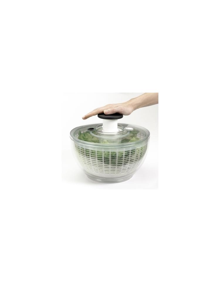 essoreuse a salade oxo medical