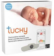Tucky Packaging