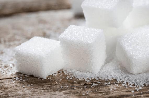 ロードバイクにおける糖質の重要性と糖質制限のリスクを解説!