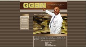 GGBN; Transparency and Accountability in Medicine At Its BEST!