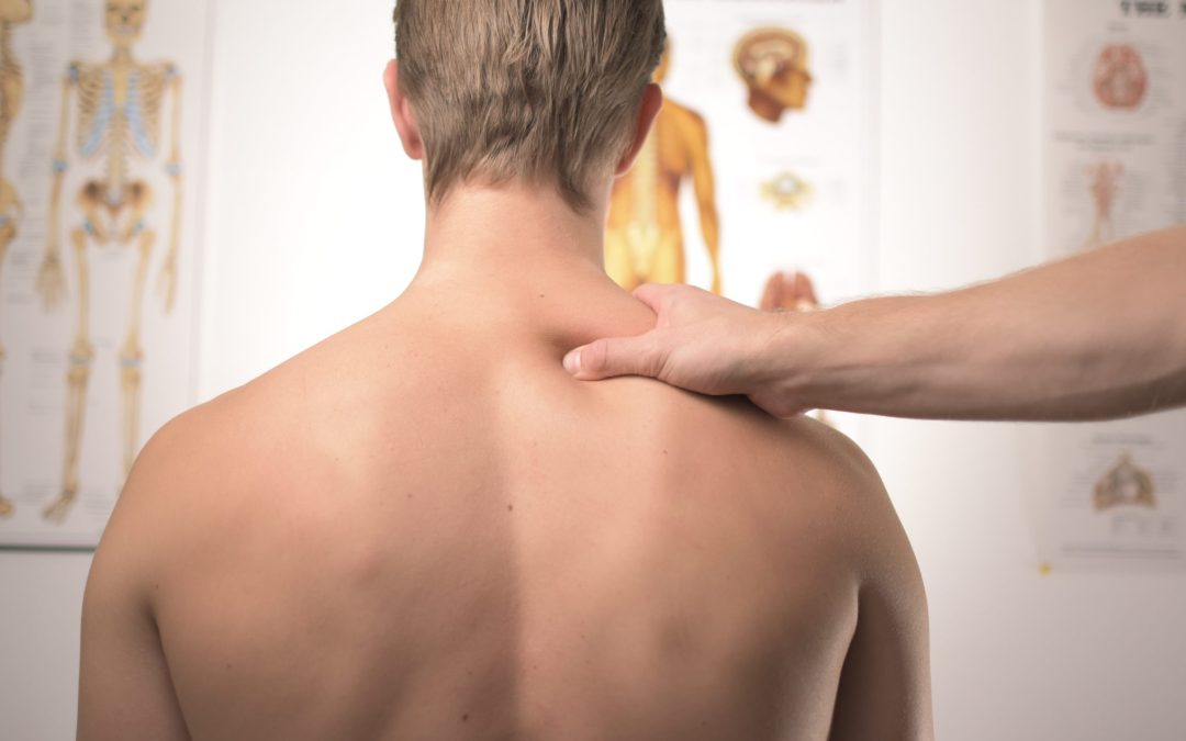 Spinal Pain, The Real Truth