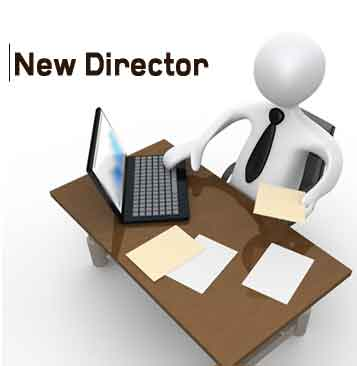 foreign nationals directorship in INDIA