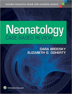 Neonatology Case-Based Review Original PDF