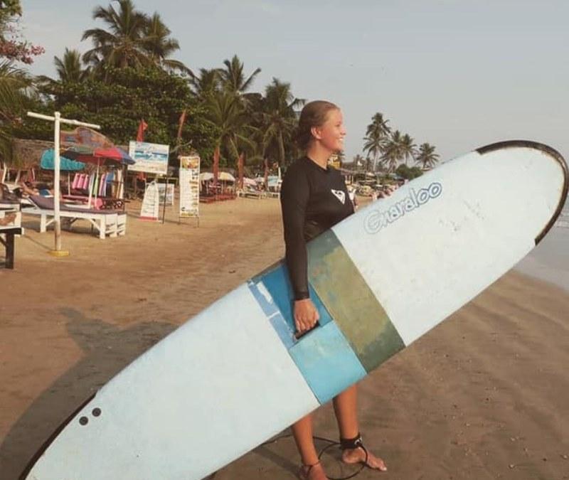 Sri Lanka Voted as Top Travel Destination