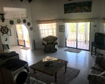 Caribbean Accommodation (3)