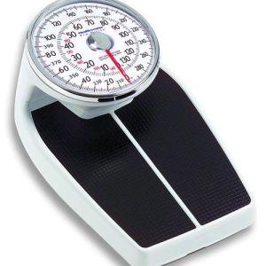 BASCULA MECANICA DE PISO 180 KG – HO160KL