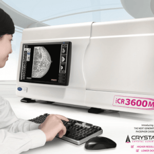 DIGITALIZADOR ICRCO MOD. ICR3600M – ICR3600M