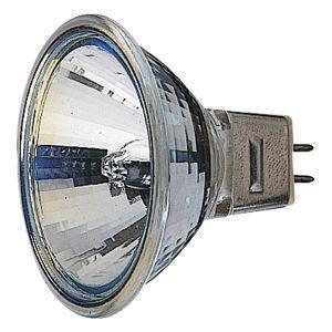 LAMPARA DE RECAMBIO 12V/20W PARA HL 1200 HEINE – J-005.27.075