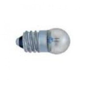 FOCO LAMPARITA NORMAL 2.5v WELCH ALLYN – WA01400