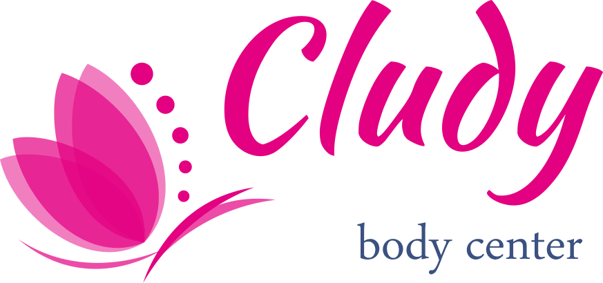 cludy body center